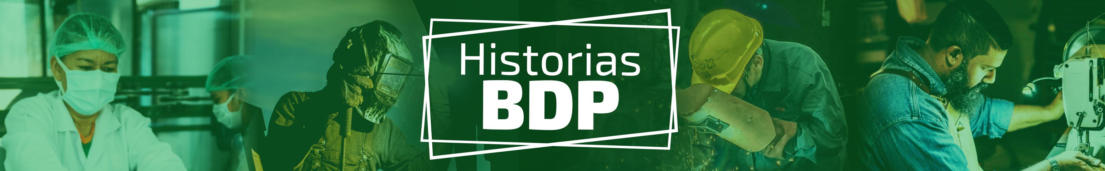 Banner ProductoresBDP