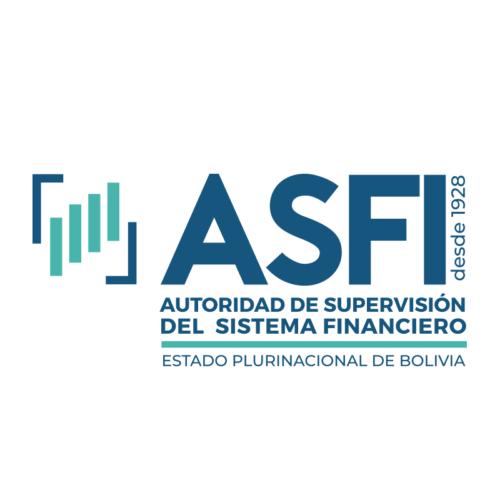 https://www.bdp.com.bo/biblioteca/imagenes/instituciones/asfi.jpg