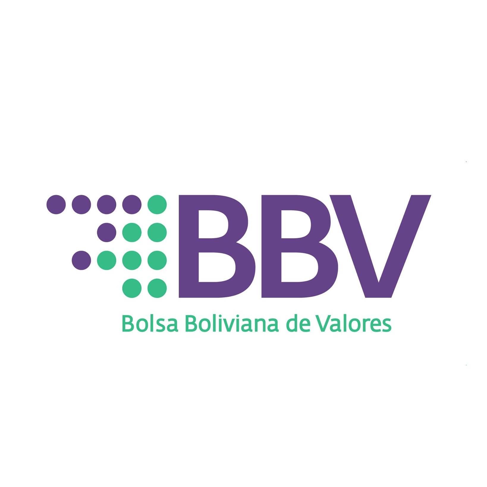 https://www.bdp.com.bo/biblioteca/imagenes/instituciones/bbv.png
