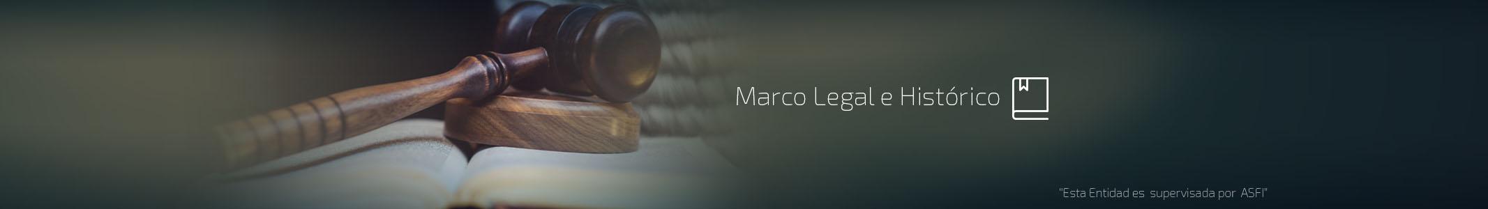 BDP Marco Legal2